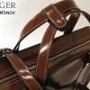 41 100x100 Igor Semonov Seliger Briefcase