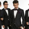 D&amp;G Man SpringSummer 2012