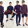 DG Man SpringSummer 20128 100x100 Dolce & Gabbana Spring/Summer 2012 Man Collection