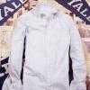 Gant Yale Co op Shirt 02 100x100 GANT Spring/Summer 2012 Yale Co Op Shirt