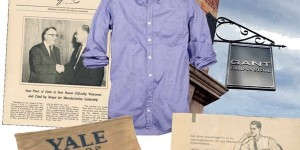 Gant-Yale-Co-op-Shirt-05