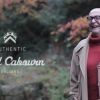 Nigel Cabourn Interview with Helmstyle
