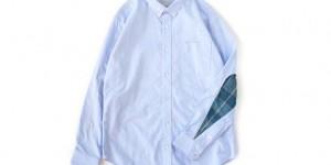 Visvim-Albacore-Kofu-Shirt-L-S-Giza