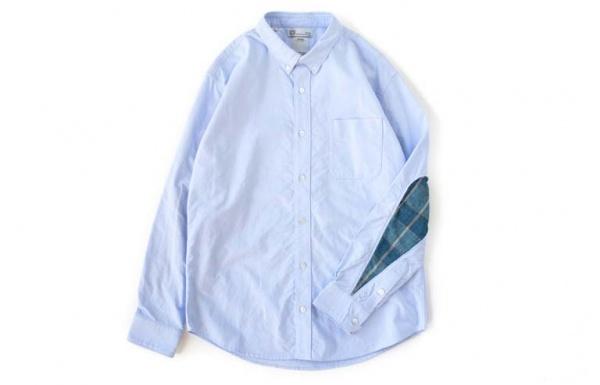 Visvim Albacore Kofu Shirt L S Giza visvim Albacore Kofu Shirt