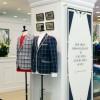 boutique-maison-kitsune-galleria-seoul-opening-1-620x413