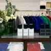 boutique maison kitsune galleria seoul opening 3 620x413 100x100 Boutique Maison Kitsune Galleria Seoul Opening