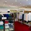 boutique maison kitsune galleria seoul opening 6 620x413 100x100 Boutique Maison Kitsune Galleria Seoul Opening