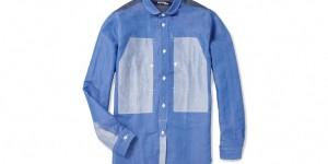 junya-watanabe-comme-des-garcons-man-panelled-linen-blend-shirt-1
