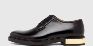 marc-jacobs-metal-heel-oxford-shoes-0