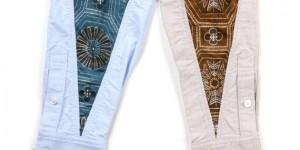visvim-albacore-flora-shirt-00