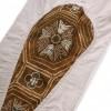 visvim albacore flora shirt 06 570x569 100x100 visvim Albacore Flora Shirt