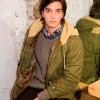 GANT Rugger FallWinter 20125 100x100 Gant Rugger Fall/Winter 2012