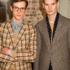 GANT Rugger FallWinter 20127 100x100 Gant Rugger Fall/Winter 2012