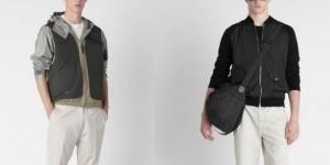 Louis Vuitton 2012 SpringSummer Collection Lookbook
