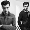 Pierre Balmain FallWinter 201210 100x100 Pierre Balmain Fall/Winter 2012 Lookbook