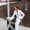 Strellson x Bianchi Rolling Style White Edition Collection2 100x100 Strellson x Bianchi Rolling Style White Edition Collection