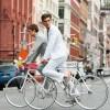 Strellson x Bianchi Rolling Style White Edition Collection4 100x100 Strellson x Bianchi Rolling Style White Edition Collection