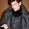 Tom Ford FallWinter 2012 Collection