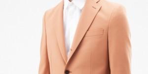 Acne-ss12-blazers-01-540x360