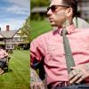 Stalward ss12 04 540x322 100x100 Stalward Ltd. Spring/Summer 2012 Neckties