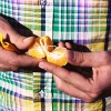 seize sur vingt ss2012 09 100x100 Video: Seize sur Vingt Spring/Summer 2012 Collection