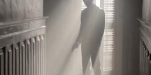 Dressing-007-James-Bond-Skyfall-Behing-the-Scenes-Video