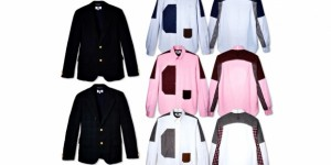 eye-comme-des-garcons-junya-watanabe-man-brooks-brothers-shirt-and-blazer-collection-1-620x413