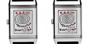 jaeger-lecoultre-jonathan-meese-reverso-watch-1