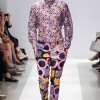 ports 1961 2013 spring summer collection 2 100x100 Runway: Ports 1961 Spring/Summer 2013 Collection