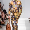 ports 1961 2013 spring summer collection 8 100x100 Runway: Ports 1961 Spring/Summer 2013 Collection