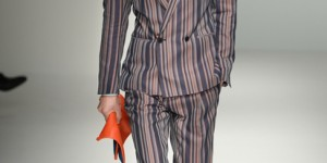 salvatore-ferragamo-2013-springsummer-collection-3