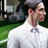 thom-browne-2013-springsummer-collection-london-presentation-2