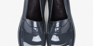 yves-saint-laurent-rubber-loafers-5