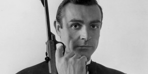 The-Barbician-Presents-50-Years-of-James-Bond's-Style-Video
