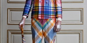 thom-browne-2013-spring-summer-collection-1