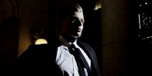 Dior-Homme-Fall-2012-Collection-Video