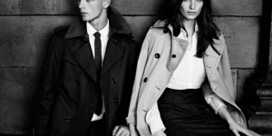 burberry-black-label-fw2012-5-630x403