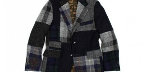 nick-wooster-x-united-arrows-2012-harris-tweed-mallory-jacket-1