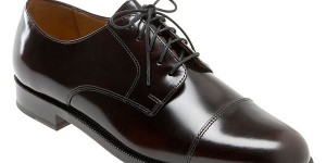 Cole Haan 'Caldwell'