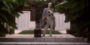 Dana-Lee-Spring-Summer-2012-Video