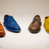Florsheim by Duckie Brown Spring Summer 2012 Collection 5 100x100 Florsheim by Duckie Brown Spring / Summer 2012 Collection