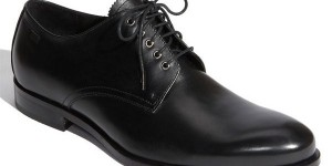 Hugo Boss 'Haco' Lace-Ups
