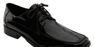 Kenneth Cole New York 'Look UR Best' Dress Shoe