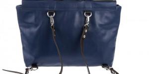 Steve Mono 'Nicholas' Briefcase