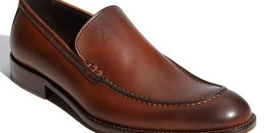 To Boot New York 'Oakes' Loafer