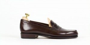 carmina-consell-loafer-burgundy-16
