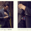 tumblr lupp5rgV8E1qargt4o5 1280 100x100 GANT Rugger Holiday 2011 Lookbook