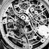 IWC-A-Man&#039;s-Guide-To-Buying-A-Watch-Episode-1