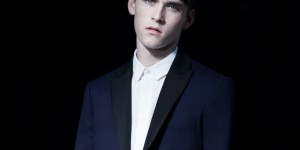 kris-van-assche-speaks-on-his-essential-tuxedo-3