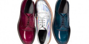 lanvin-2012-fall-winter-derby-shoes-1